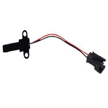三德科技 光电开关,规格OPB815WZ,适用型号SUNDY-TY,订购货号3012874