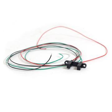 三德科技 光电传感器,规格KI3700,适用型号SUNDY-TY,订购货号3012873