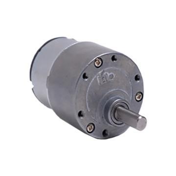 三德科技 直流电机,规格GGM-12VDC-30.9R,适用型号SDTGA-TY,订购货号3005708