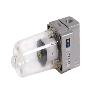 三德科技 过滤器,规格SAF20-02,适用型号SDS350,订购货号3019702