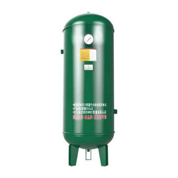 东晴 储气罐,C-1.0m3/0.8mpa