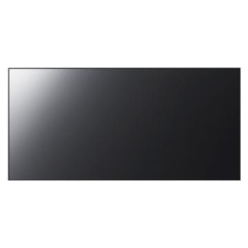 三星拼接显示屏,VM55T-E 55寸商用拼接屏,拼缝1.8mm(不含安装)