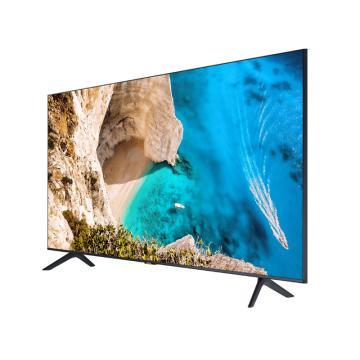 三星商用电视机,HG55AT670UJXXZ 55寸高清 商用电视机 单位:台