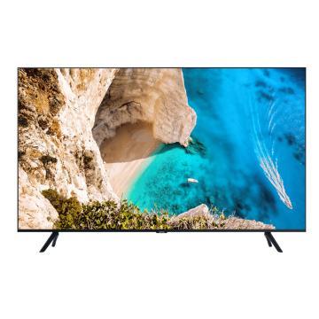 三星商用电视机,HG50AT670UJXXZ 50寸高清 商用电视机 单位:台