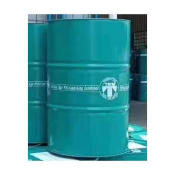 马思特 切削液(204L/桶),E738(含现场服务费)