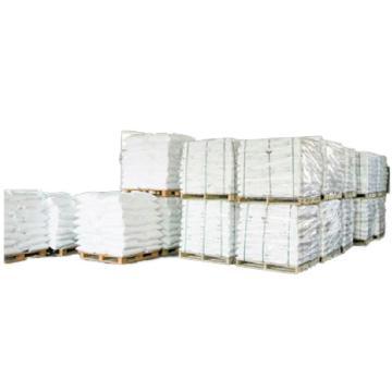 润亿 柠檬酸,RYCA-101,一吨