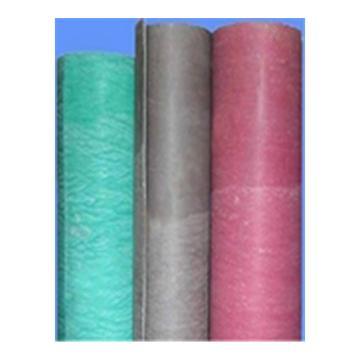 西域推荐 高压高温石棉板,10mm(带钢丝)
