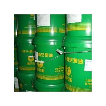 惠丰 真空泵油,100#,200L/桶