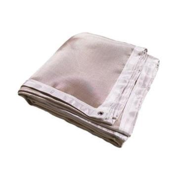 伍尔特 高温防护毯,2000*3000mm
