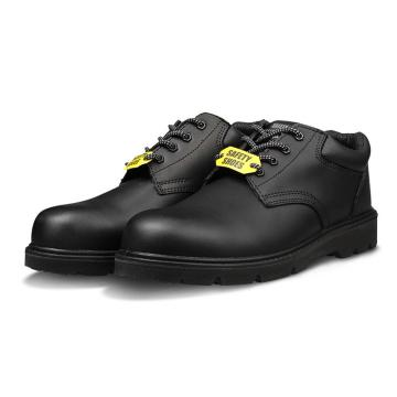 Safety JOGGER 18kv防砸防刺穿绝缘鞋,X1110-EH S3-43
