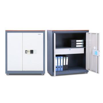 国保 密码文件柜M153-K1 ,900*430*980mm 保险柜