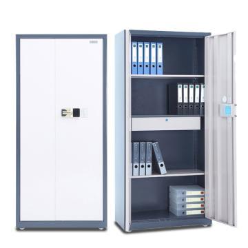 国保 密码文件柜M153-K2 ,900*430*1900mm 保险柜