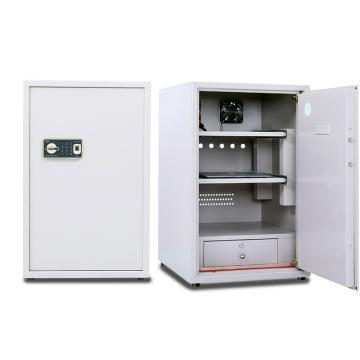 国保 密码机柜 Z168-B3 ,900×580×600保险柜