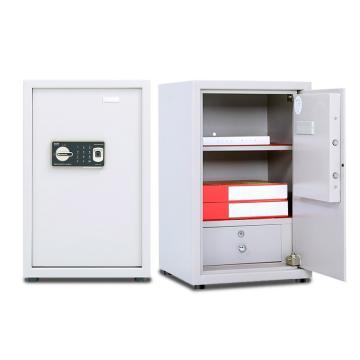 国保 保密柜Z168-B2 ,650×420×400 原色保险柜