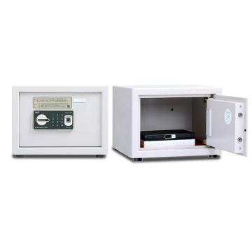 国保 保密柜Z168-B1,300×420×400保险柜