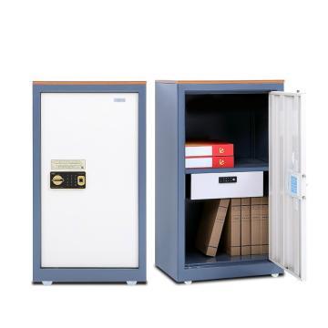国保 指纹保密柜Z168-V5,980×565×430保险柜