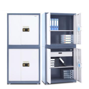 国保 指纹保密柜Z168-V4 ,1900×900×430保险柜