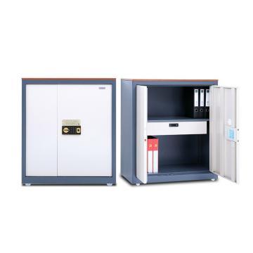 国保 指纹保密柜Z168-V1 ,980×900×430保险柜