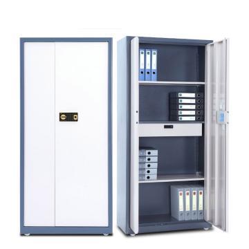 国保 保密柜Z168-V2 ,1900*900*430保险柜