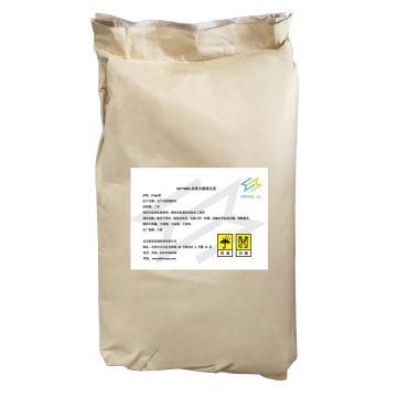 迈通 尿素水解催化剂,MT4090,25kg/袋