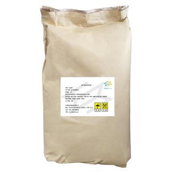 迈通 高效环保抑尘剂,MT3020a,25kg/袋