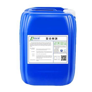 普尼奥 复合碳源,PO-670,25kg/桶