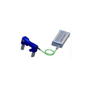 中昌探伤 充电式交流磁轭探伤仪,ZCM-DA1203B