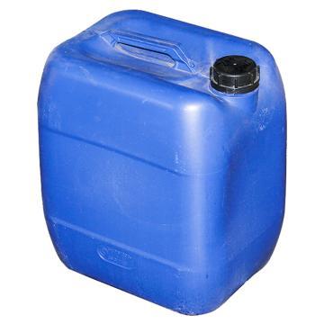 沈阳防锈 水基防锈液(黑色金属用),SF/H-161N,25 Kg/桶