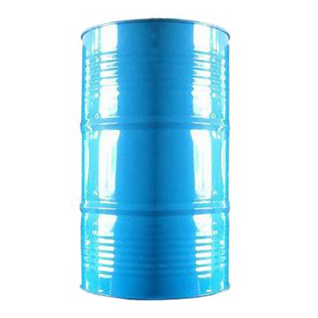 沈阳防锈 水基防锈液(黑色金属用),SF/H-161N,200 Kg/桶