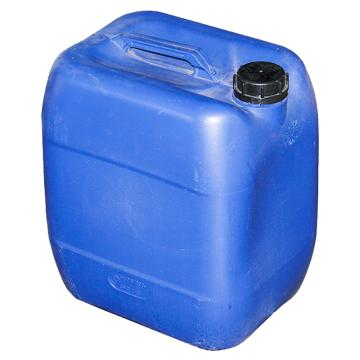 沈阳防锈 水基防锈液(多金属用),SF/D-162N,25 Kg/桶