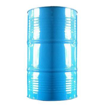 沈阳防锈 水基防锈液,SF/H-166N,200 Kg/桶