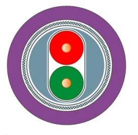西门子 DP通讯线,[BHD]6XV1830-0EH10