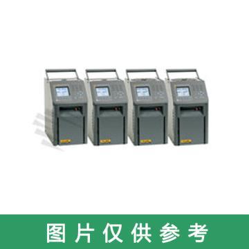 福禄克 干式计量炉,9171-E-256
