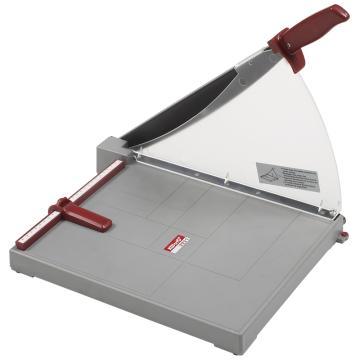 可得优 3921塑床裁纸刀(A4),单位:台