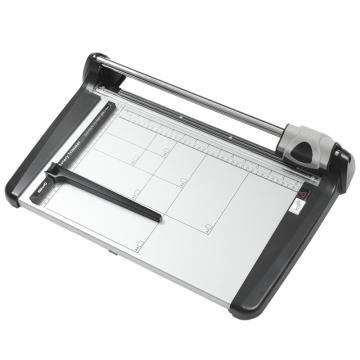 可得优 3050滚动裁纸刀(A4),单位:台
