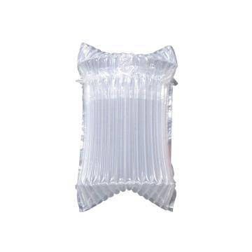 安赛瑞 防震气柱袋,14柱,适用物品尺寸17×35cm(50个装),含充气筒