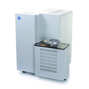 开元仪器 煤中碳/氢元素分析仪,型号:5E-CH2200,订货号:048-D4A53533