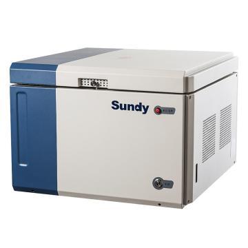 三德科技 Sundy 水分测试仪,SDTGA520
