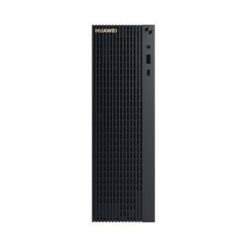 华为 台式机MateStationB5 R5-4600G/4GB+4GB/256GB/集显