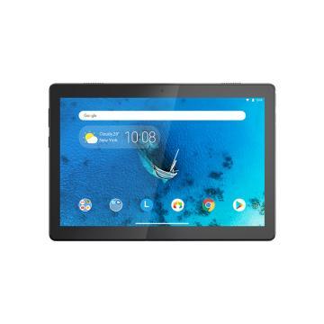 联想平板Tab M10 3GB+32GB 全网通版