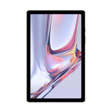 三星平板 Galaxy Tab A7 10.4英寸 3GB+64GB 全网通版/流光金