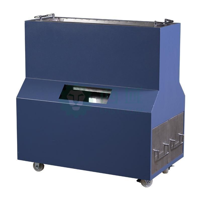 三德科技 Sundy 二分仪,二分器,SDRD19×20a