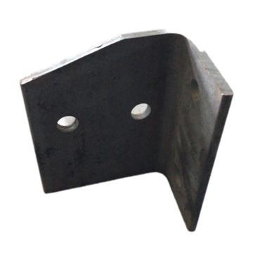 瑞比斯 浅槽右连接板,RHC-160*100*10
