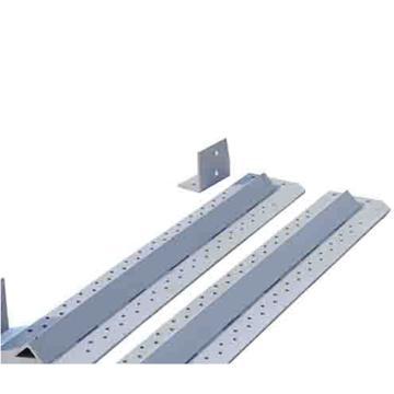 瑞比斯 浅槽刮板,60F8-1484*200*10