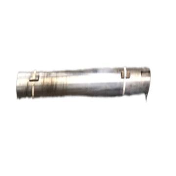 瑞比斯 浅槽从动轴,从动轴W26F60-76*1990