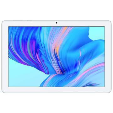 荣耀平板X6 9.7英寸 3GB+32GB WiFi版