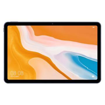 华为平板 C5 10.4英寸 2020款 4GB+64GB 全网通版
