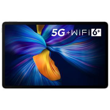 荣耀平板V6 10.4英寸 6GB+128GB WIFI版