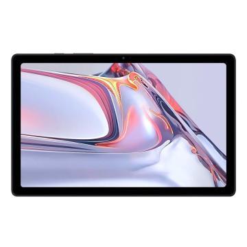 三星平板 Galaxy Tab A7 10.4英寸 3GB+64GB 全网通版/遐想灰