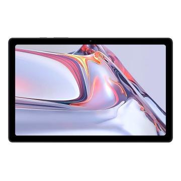 三星平板 Galaxy Tab A7 10.4英寸 3GB+64GB WIFI版/遐想灰